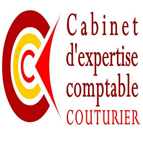 Cabinet Expertise Comptable Couturier C.C.C - Expertise comptable - Toulouse