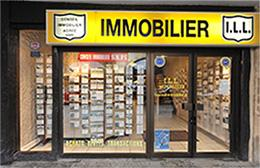 Agence Immobiliere I L L Givet Agence Immobiliere Adresse Horaires
