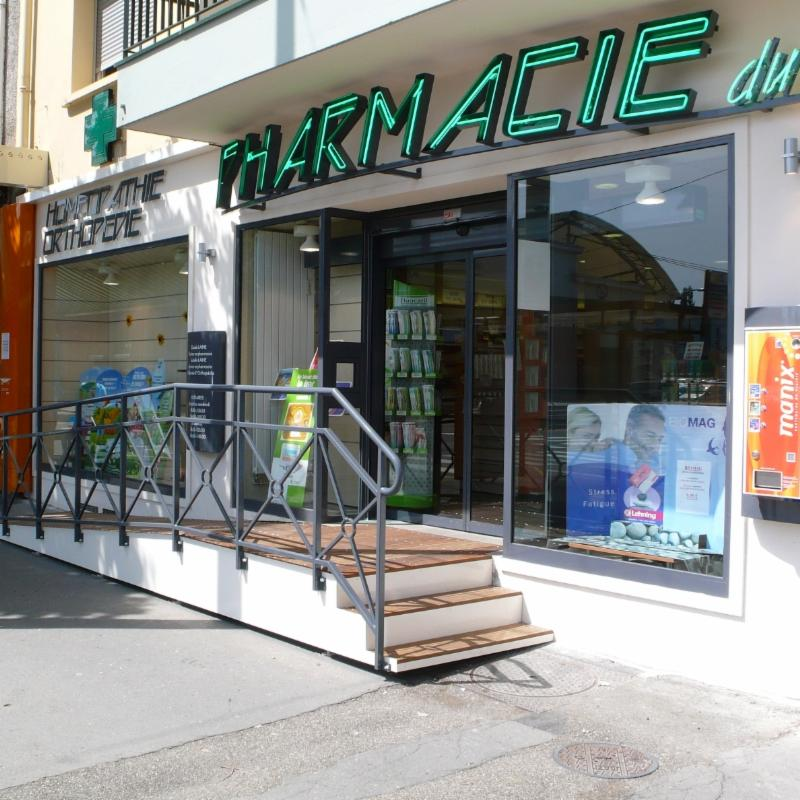 pharmacie laine pharmacie 35 avenue maginot 01000 bourg en bresse adresse horaire. Black Bedroom Furniture Sets. Home Design Ideas