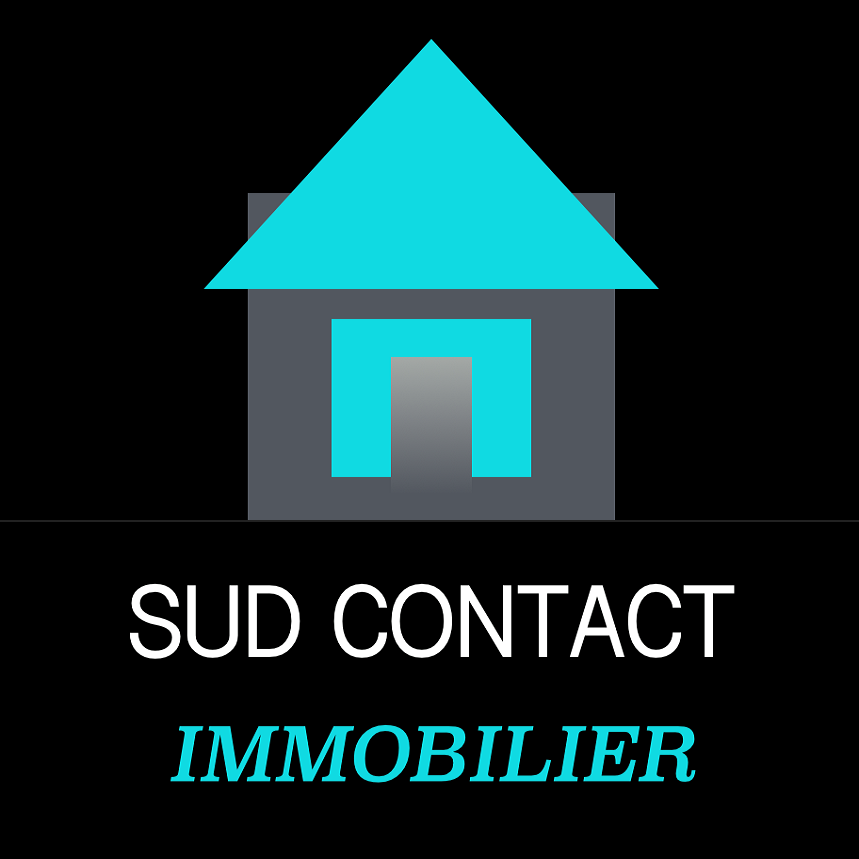 Sud Contact Immobilier - Agence immobilière - Nice