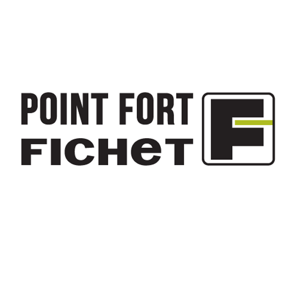 Point Fort Fichet F