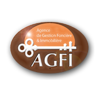 A.g.f.i - Agence immobilière - Toulouse