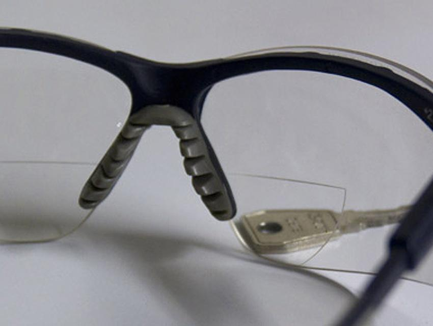 OpticienadresseHoraires Gambetta83400 Hyères Optic Av 20007 PkTXOZui