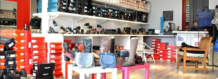 Magasin Rouillac DeadresseHoraires Baillie Chaussures fgyImb6vY7