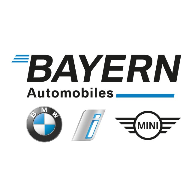 bmw mini bayern automobiles garage automobile 59 rue jacques pr vert 33700 m rignac adresse. Black Bedroom Furniture Sets. Home Design Ideas