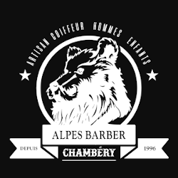 Fournier Thierry - Coiffeur - Chambéry