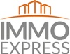 Immo Express