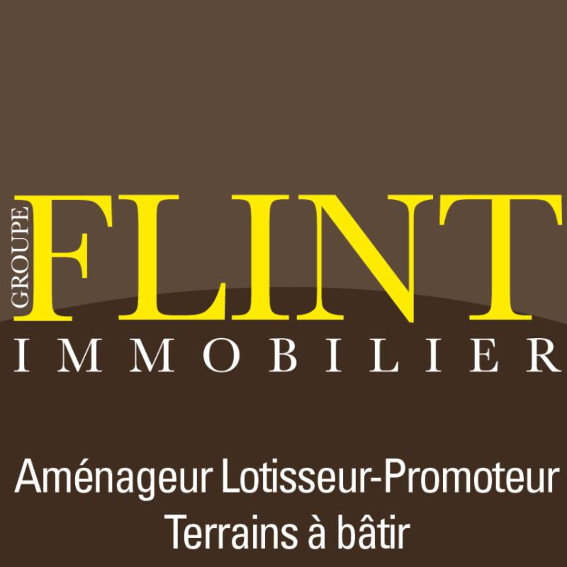 Groupe flint immobilier agence immobili re 31 rue de for Agence immobiliere 31