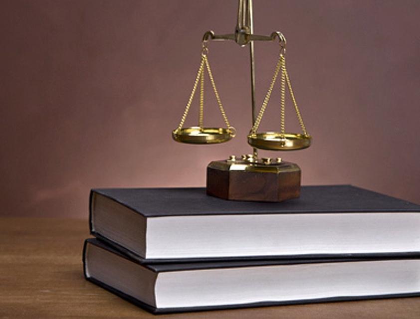 Juristes Associés du Centre - Avocat - Clermont-Ferrand