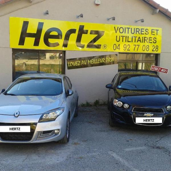 location voiture metz gare hertz. Black Bedroom Furniture Sets. Home Design Ideas