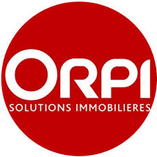 Immobilière GTI Orpi - Agence immobilière - Nice