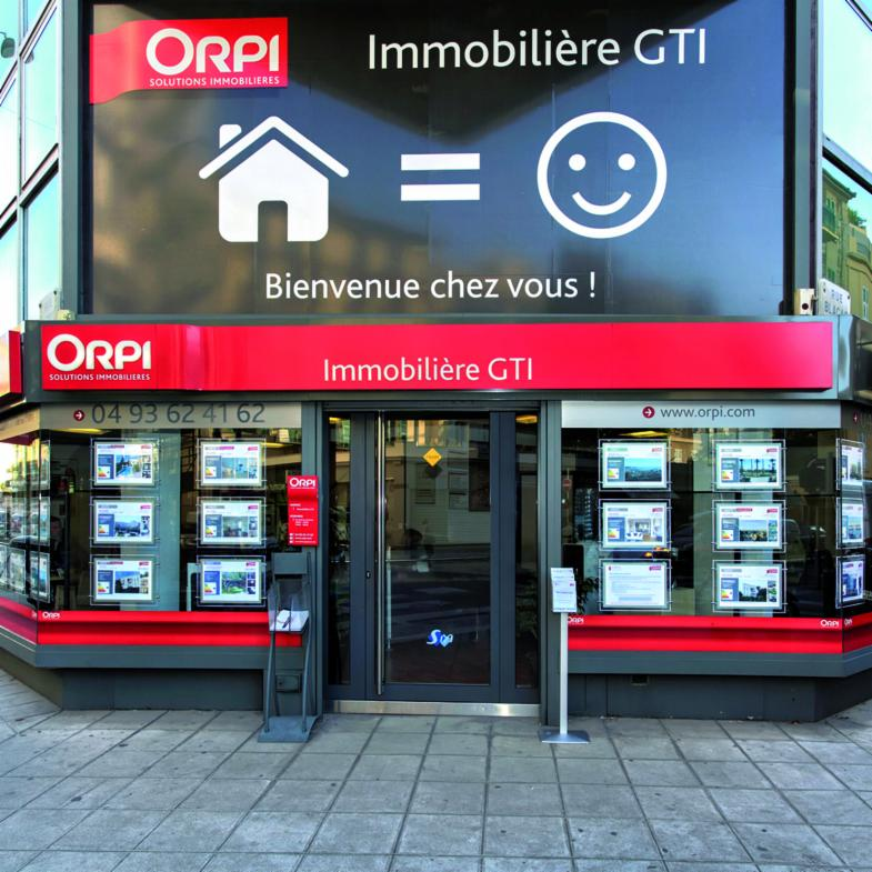 Orpi immobili re gti agence immobili re 35 rue for Agence immobiliere orpi