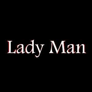 Lady Man Coiffure - Coiffeur - Châteaubriant