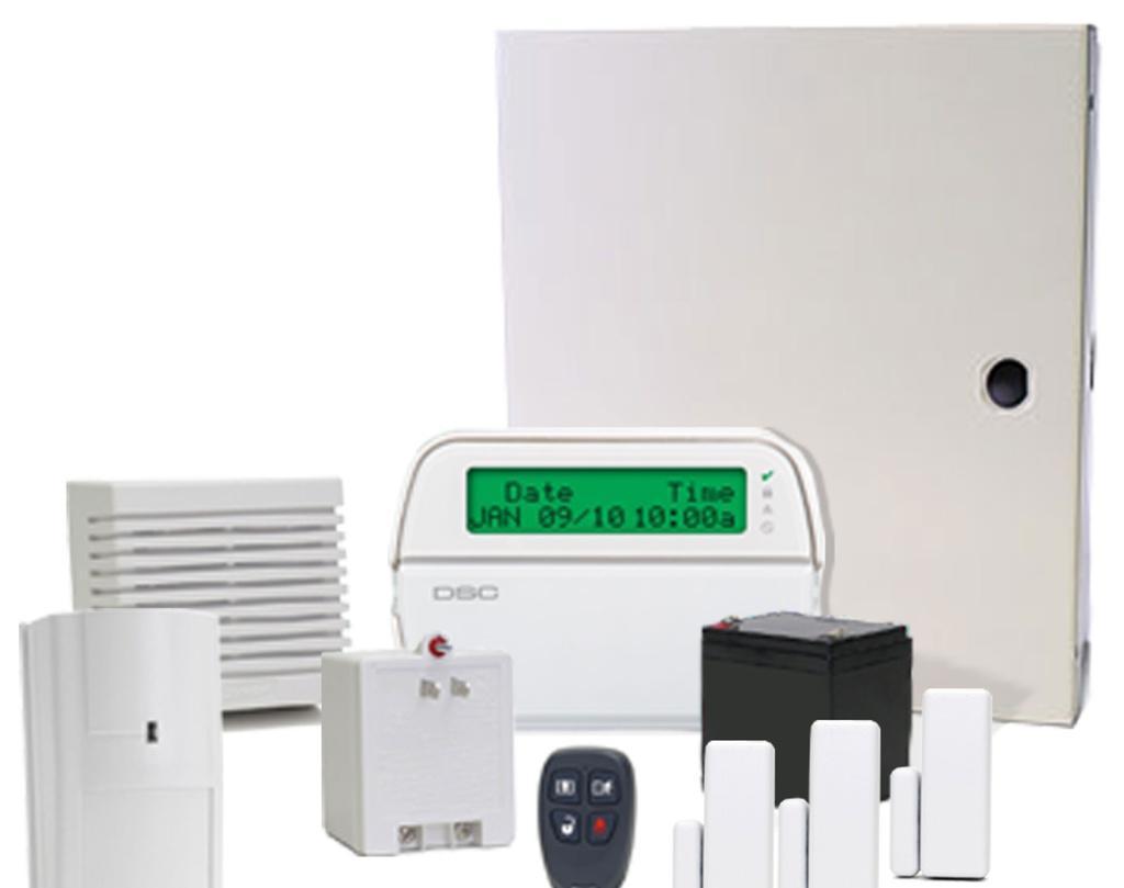 alarme maison avec telesurveillance avie home. Black Bedroom Furniture Sets. Home Design Ideas