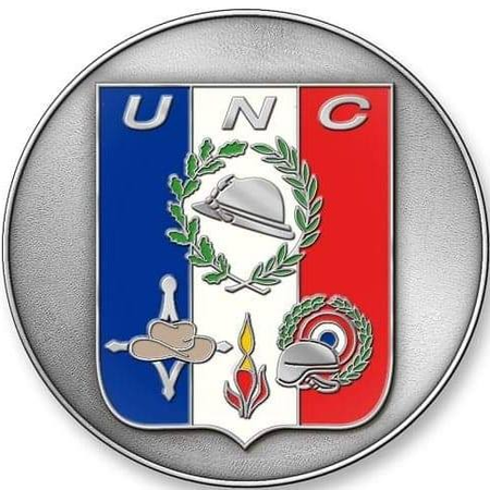 Union Nationale Combattants - Association humanitaire, d'entraide, sociale - Le Mans