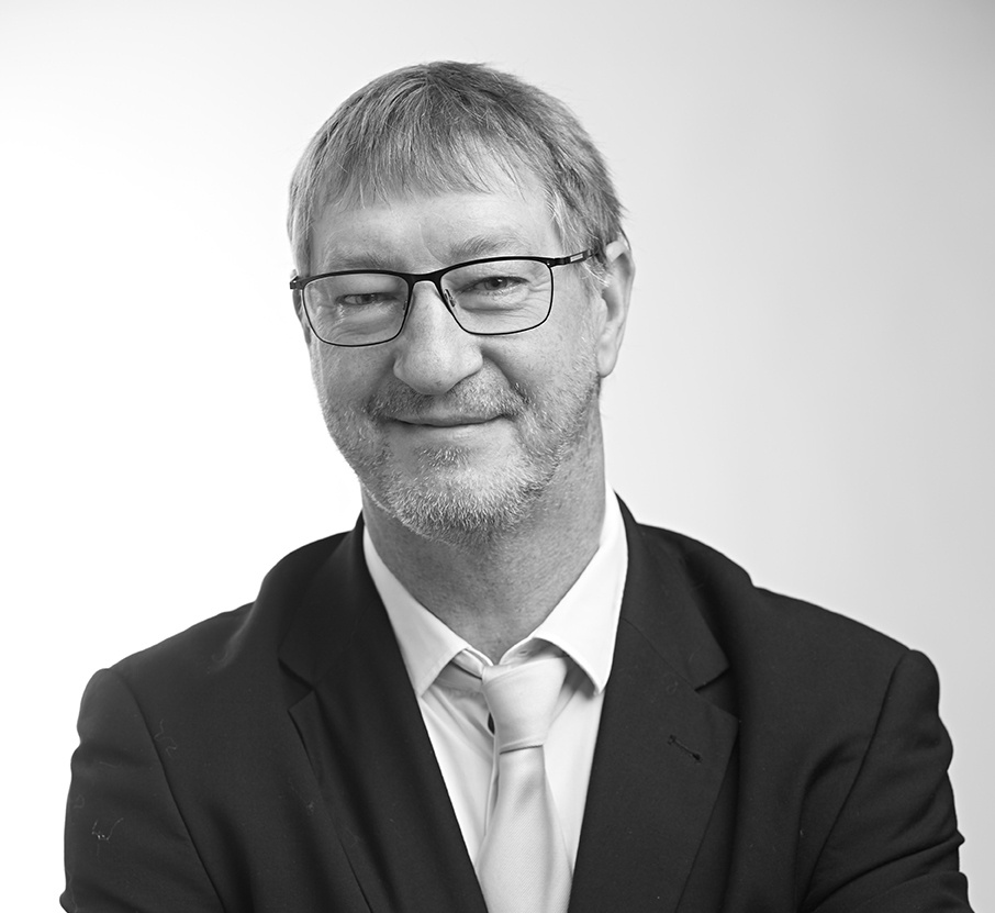 Meunier Jean-Charles - Avocat - Chalon sur Saône