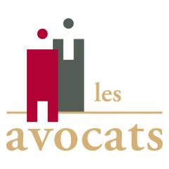 Novo Guy - Avocat - Bordeaux