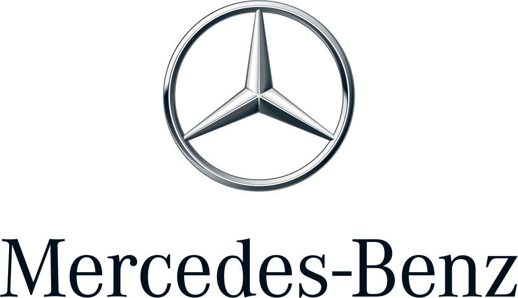 Mercedes Benz V I Saint Denis Concessionnaire