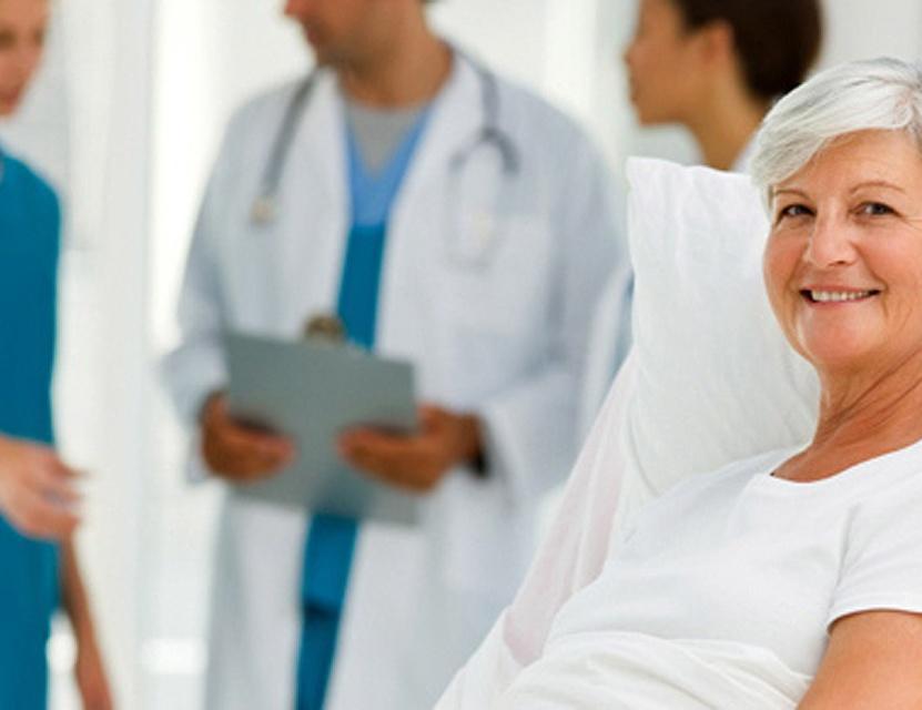 Autodialyse Aural