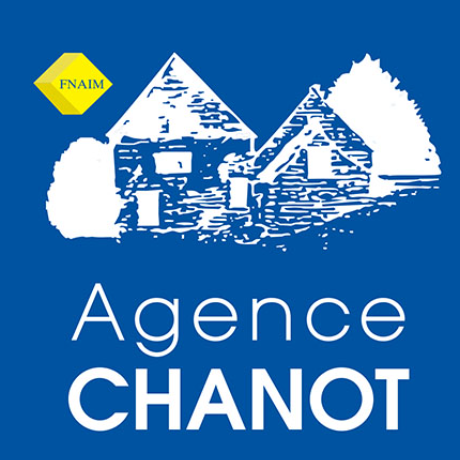 Agence Chanot Robquin - Agence immobilière - Meaux