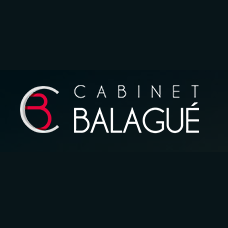 Cabinet Balagué - Expertise comptable - Toulouse