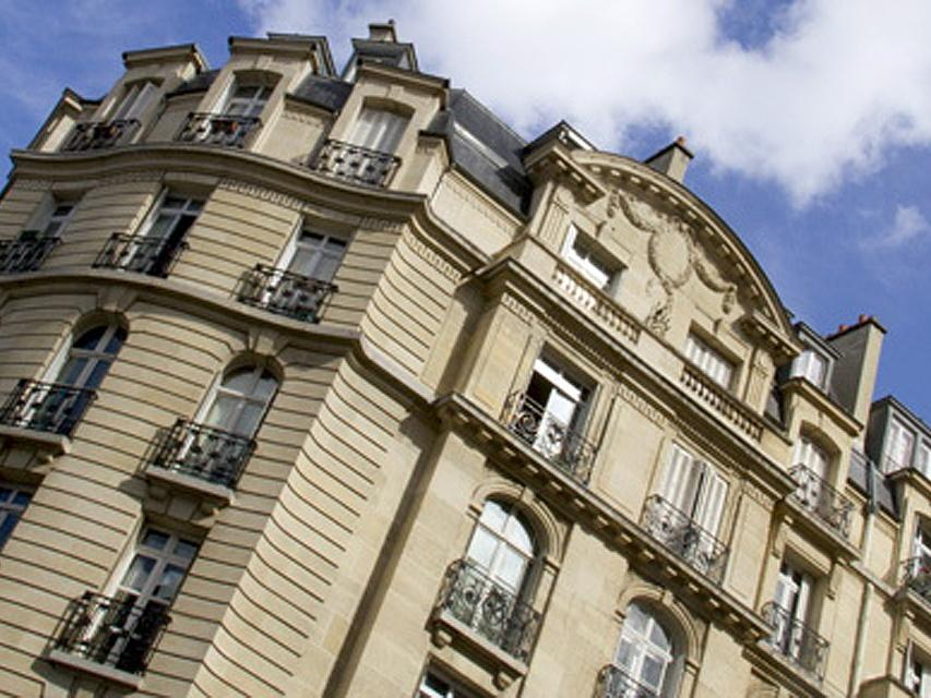 Cabinet univers agence immobili re 34 avenue anatole for Agence immobiliere 34
