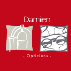 Damien-opticiens - Opticien - Montpellier