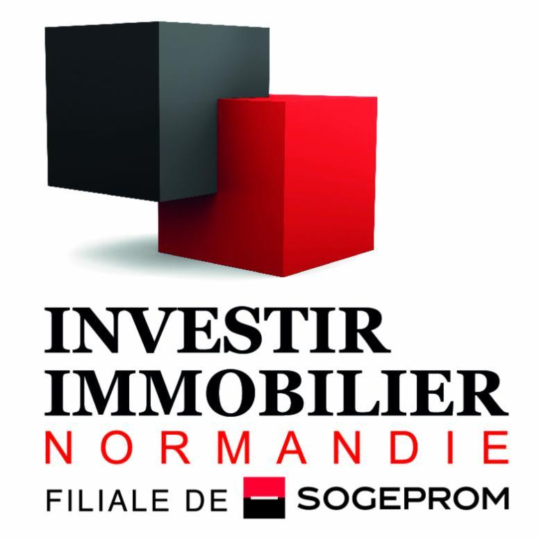 Investir Immobilier Normandie Caen Agence Immobiliere Adresse