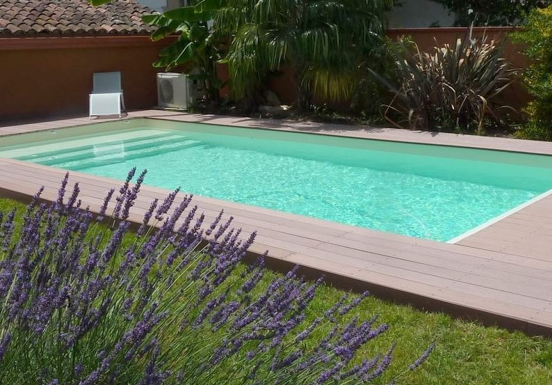 Fabricant piscines toulouse trouvez un professionnel b2b for Construction piscine albi