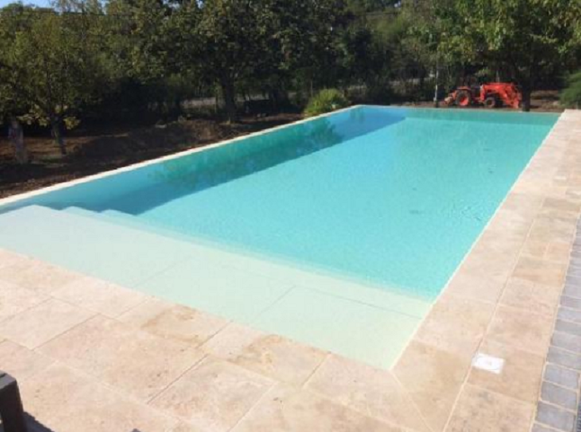 Fabricant piscines lot 46 trouvez un professionnel b2b for Fabricant margelle piscine