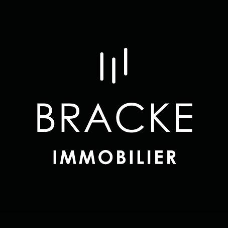 Bracke Immobilier - Agence immobilière - Courbevoie