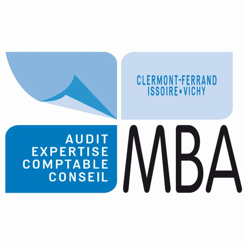 Mba clermont ferrand expertise comptable 40 boulevard paul pochet lagaye 63000 clermont - Cabinet comptable clermont ferrand ...