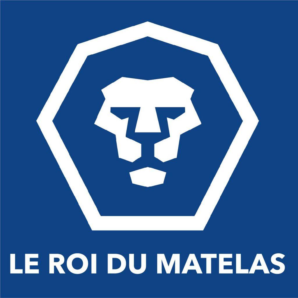 Roi Matelas De Paris Du Cambrai Literie1095 Avenue Le 59400 4ARj5L3
