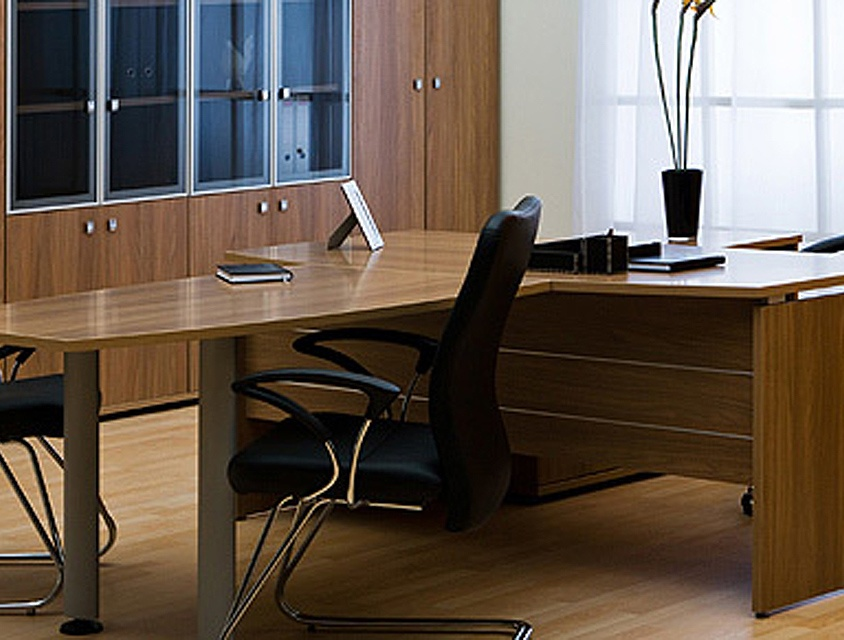 neveu bureau concept mobilier de bureau 12 boulevard villebois mareuil 35400 saint malo. Black Bedroom Furniture Sets. Home Design Ideas