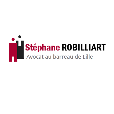Societe D Avocat Stephane Robi - Avocat - Lille