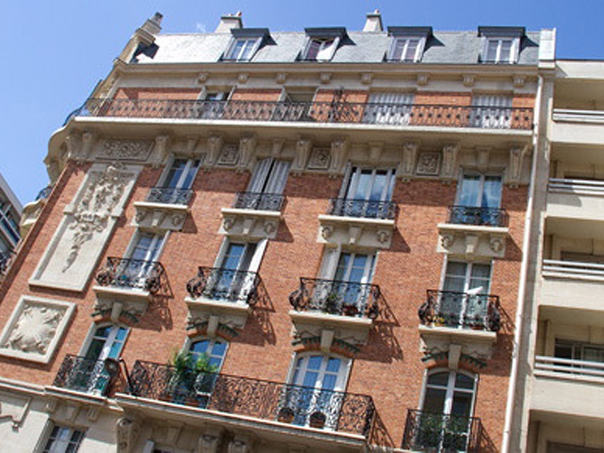 Laforet cmi pvd agence immobili re 85 grande rue for Agence immobiliere 85