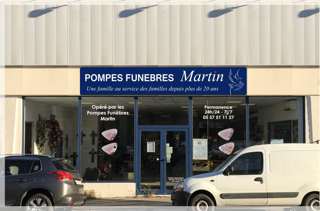 pompes fun bres martin pompes fun bres 55 cours des girondins 33500 libourne adresse horaire. Black Bedroom Furniture Sets. Home Design Ideas