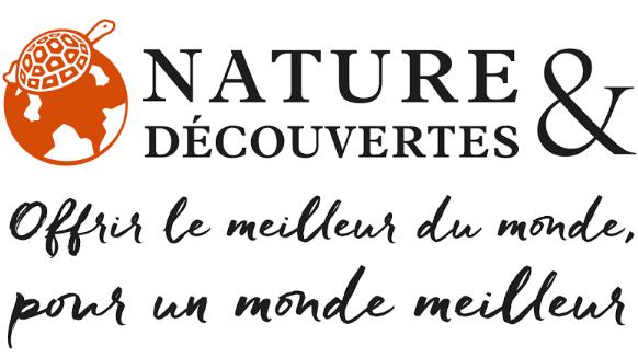 Nature Et Decouvertes Caen 90 R St Pierre 14000 Caen Cadeaux