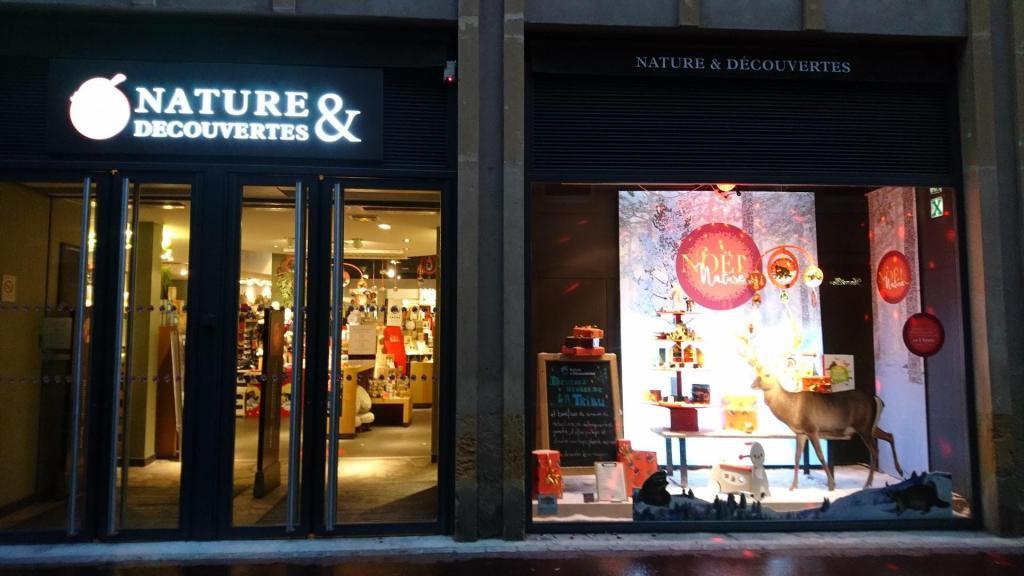 Bertani Marc - Jardinerie, 315 avenue de Strasbourg 57000 ...
