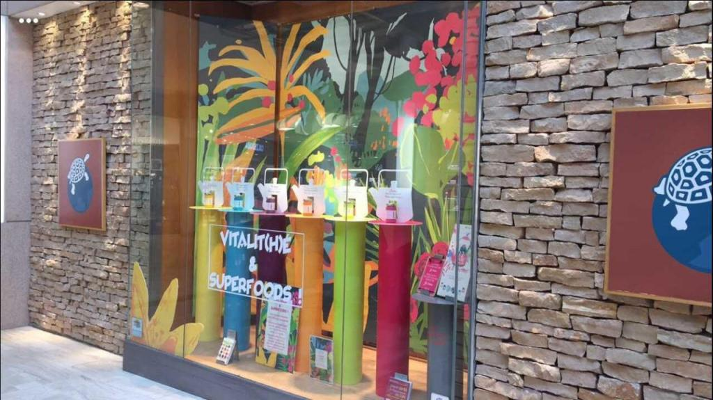 nature et d couvertes poitiers cadeaux 4 rue henri. Black Bedroom Furniture Sets. Home Design Ideas