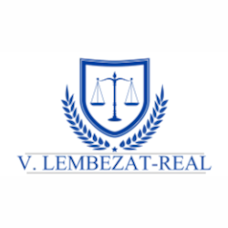 Lembezat-Real Valerie - Avocat - Bordeaux