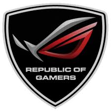 Républic Of Gamer