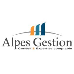 Alpes Gestion - Expertise comptable - Grenoble