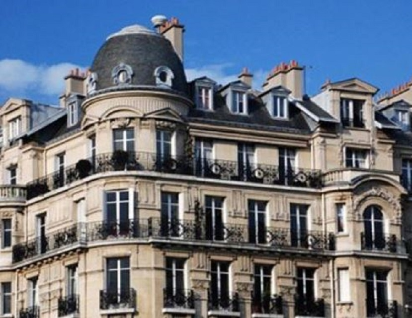 Ariane immobilier agence immobili re 2 bis avenue for Agence immobiliere 259 avenue de boufflers nancy