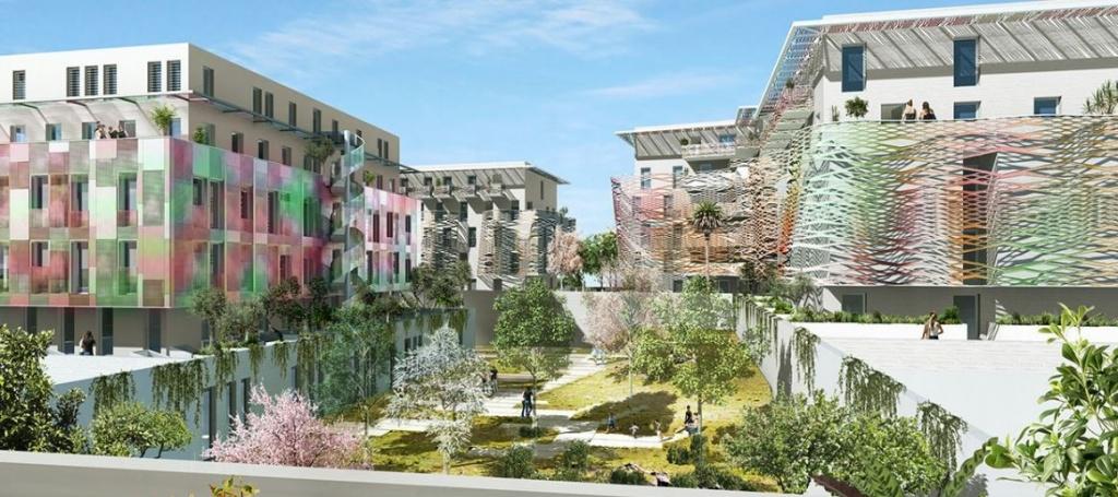 ArchiZ - Architecte - Montpellier