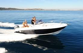 benedicte gautier bateau cole 20 quai b atrix de g vre 53000 laval adresse horaire. Black Bedroom Furniture Sets. Home Design Ideas