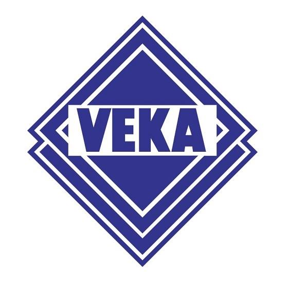 Fenêtrier VEKA - Fenêtres - Le Havre