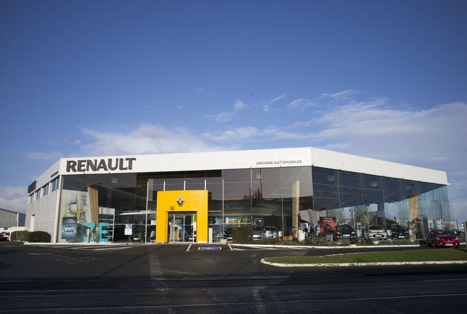 renault rent bodemerauto garage automobile 1 rue monge 22000 saint brieuc adresse horaire. Black Bedroom Furniture Sets. Home Design Ideas
