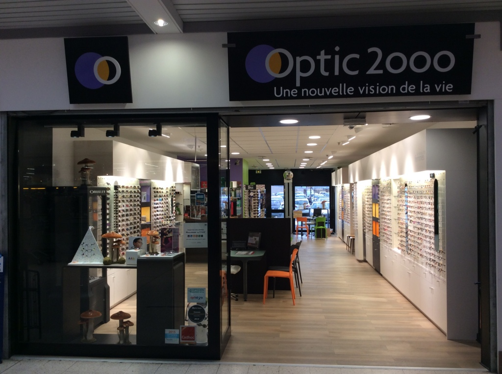 Optic 200012 Herzog68920 Wintzenheim Opticienadresse R wnm8v0N
