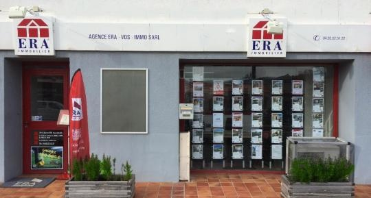 Era vds immo agence immobili re 5 rue des lilas 04200 for Agence immobiliere era